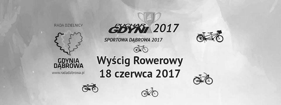 Wyscig Dabrowa