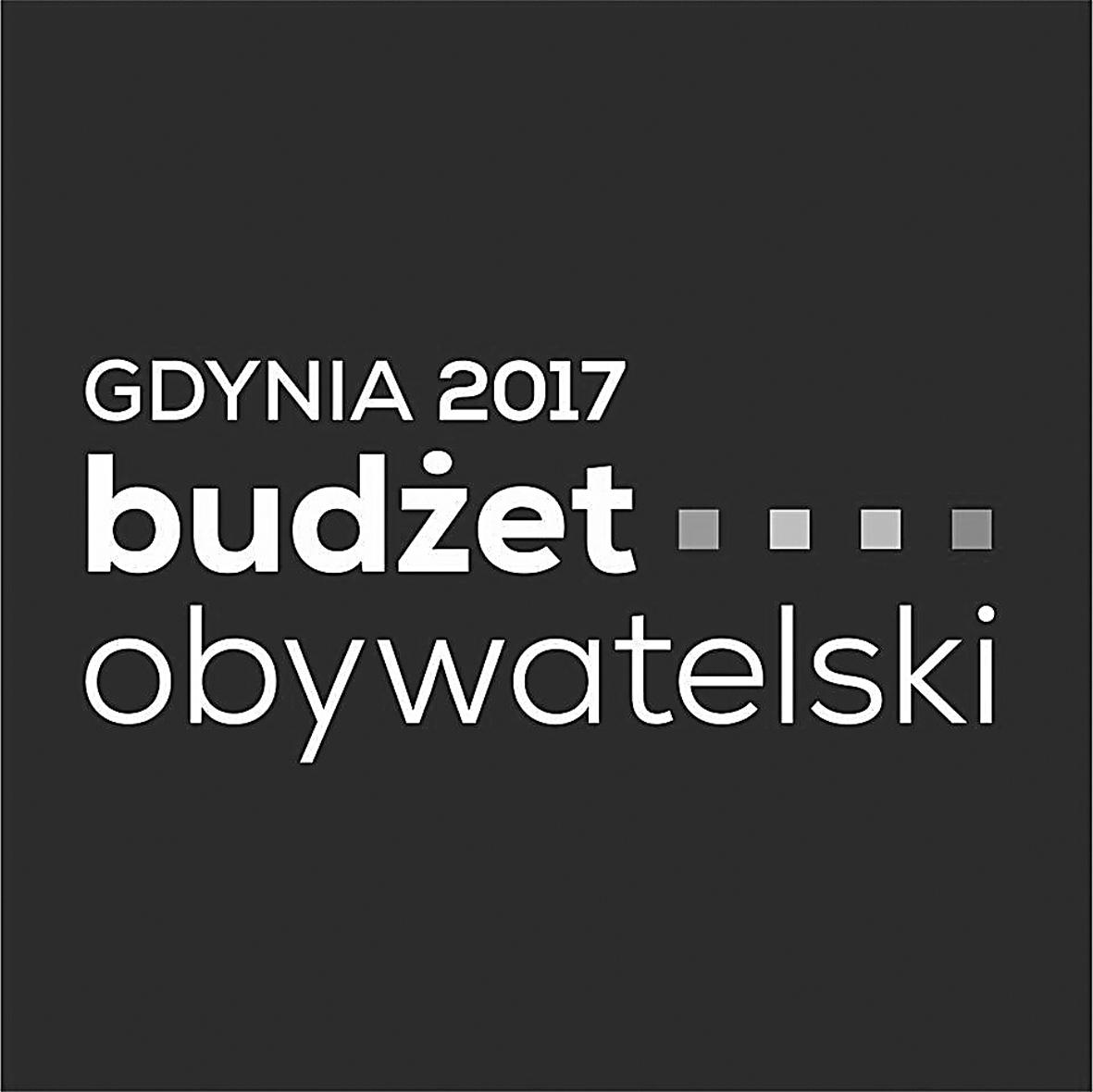 bo2017